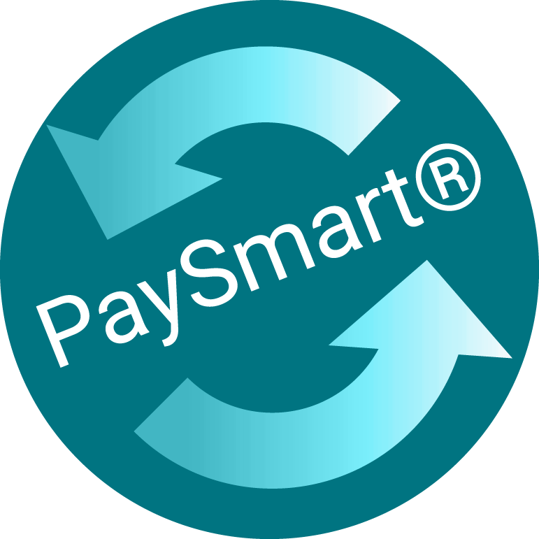 PaySmart Prepayment for heat networks Icon
