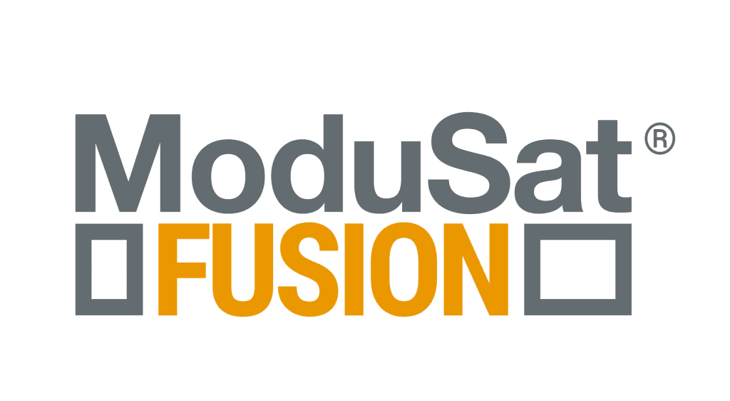 FUSION utility cupboards score big on efficiency and cost savings