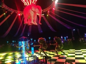 Dream-Circus-event-theming