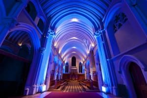 The-Callow-Great-Hall-Stanbrook-Abbey-Worcestershire