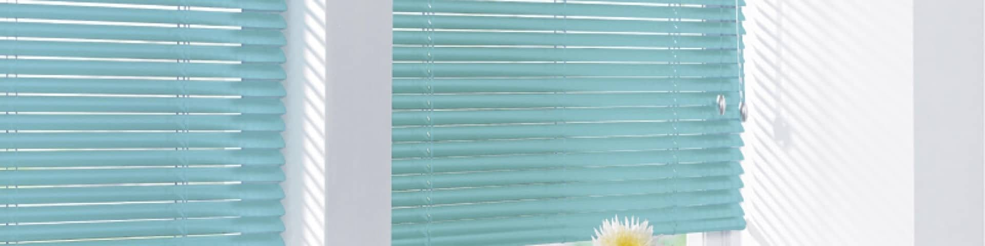 Blinds Bournemouth
