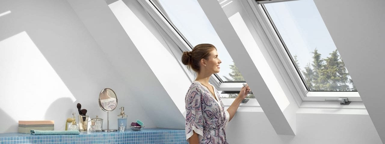 ventian blinds bournemouth