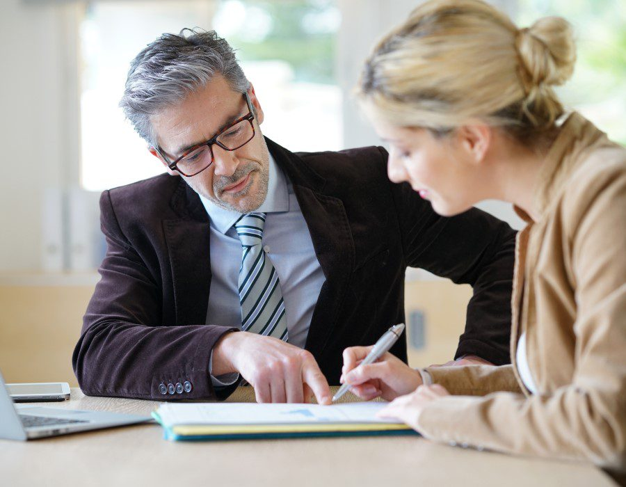 mortgages for solicitors